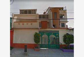 Foto de casa en venta en san martin caballero 2, san francisco tepojaco, cuautitlán izcalli, méxico, 0 No. 01