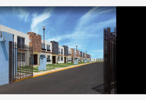 Foto de casa en venta en san martín cuautlalpan , los héroes chalco, chalco, méxico, 11115903 No. 01