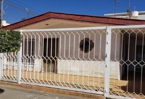 Foto de casa en venta en san martín de los porres #3522, chapalita, guadalajara, jalisco, 11636706 No. 01