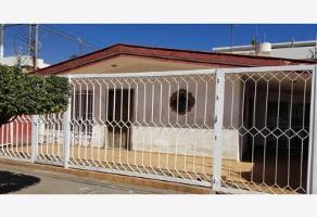 Foto de casa en venta en san martín de los porres #3522, chapalita, guadalajara, jalisco, 11904220 No. 01