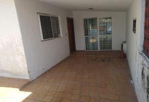 Foto de casa en venta en san martín de los porres #3522, chapalita, guadalajara, jalisco, 0 No. 01