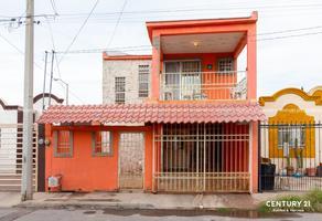 Foto de casa en venta en san martin de porras 8712 , santo domingo, chihuahua, chihuahua, 0 No. 01