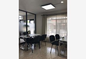 Foto de oficina en renta en san martin de porre 3778, don bosco vallarta, zapopan, jalisco, 0 No. 01