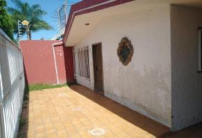 Foto de casa en venta en san martín de porres 3522, chapalita, guadalajara, jalisco, 11904228 No. 01