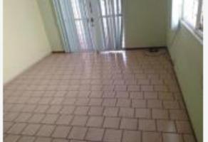 Foto de casa en venta en san martin de porres 3522, chapalita, guadalajara, jalisco, 12057880 No. 01