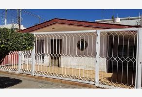 Foto de casa en venta en san martin de porres 3522, chapalita, guadalajara, jalisco, 12156819 No. 01