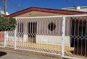 Foto de casa en venta en san martin de porres 3522, chapalita, guadalajara, jalisco, 12191142 No. 01