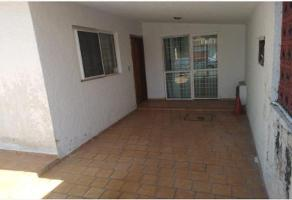 Foto de casa en venta en san martin de porres 3522, chapalita, guadalajara, jalisco, 0 No. 03