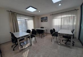 Foto de oficina en renta en san martin de porres 3778, chapalita sur, zapopan, jalisco, 0 No. 01