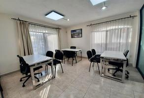 Foto de oficina en renta en san martín de porres 3778, chapalita sur, zapopan, jalisco, 0 No. 01