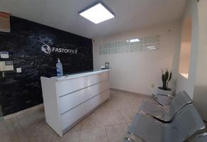 Foto de oficina en renta en san martin de porres 3778, jardines de san ignacio, zapopan, jalisco, 19972544 No. 01