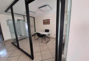 Foto de oficina en renta en san martin de porres 3778, jardines de san ignacio, zapopan, jalisco, 0 No. 01