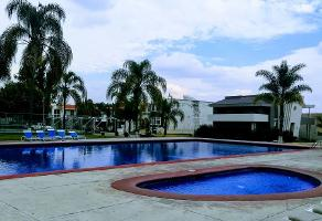 Foto de terreno habitacional en venta en  , san martin del tajo, tlajomulco de zúñiga, jalisco, 6255288 No. 01