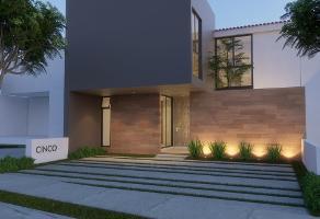 Foto de casa en venta en  , san martin del tajo, tlajomulco de zúñiga, jalisco, 6533654 No. 01