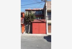Foto de casa en venta en  , san martín el calvario, tultepec, méxico, 15995690 No. 01