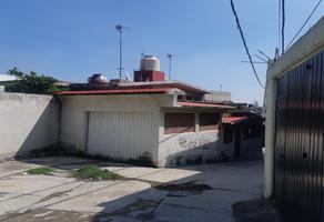 Foto de casa en venta en san martín manzana 94 lt 07 , rinconada san marcos, tultitlán, méxico, 0 No. 01