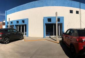 Foto de nave industrial en renta en  , san martín mexicapan, oaxaca de juárez, oaxaca, 11776796 No. 01