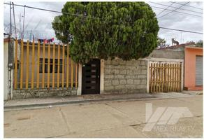 Foto de casa en venta en  , san martín mexicapan, oaxaca de juárez, oaxaca, 0 No. 01
