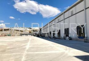 Inmuebles Industriales En San Martín Obispo Cuau