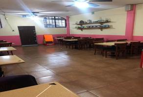 Foto de local en renta en  , san martín tepetlixpa, cuautitlán izcalli, méxico, 0 No. 01