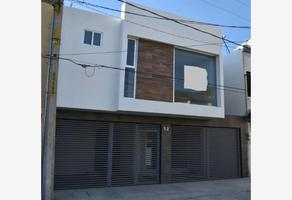 Foto de casa en venta en san martin texmelucan 0001, valle san martin, san martín texmelucan, puebla, 11632173 No. 01