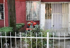 Foto de departamento en venta en  , san martín xochinahuac, azcapotzalco, df / cdmx, 14354653 No. 01