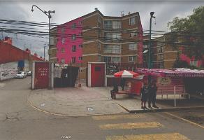 Foto de departamento en venta en  , san martín xochinahuac, azcapotzalco, df / cdmx, 0 No. 01
