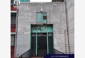 Foto de departamento en venta en  , san martín xochinahuac, azcapotzalco, df / cdmx, 7157156 No. 01
