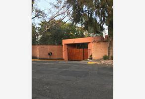 Foto de terreno habitacional en venta en san martinito 1, san martinito, san andrés cholula, puebla, 8442059 No. 01