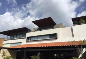 Foto de departamento en venta en  , san martinito, san andrés cholula, puebla, 8766142 No. 01