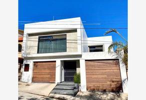 Foto de casa en venta en san martino 777, chapultepec 9a sección, tijuana, baja california, 19207443 No. 01
