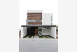 Foto de casa en venta en san mateo 0, alcázar, jesús maría, aguascalientes, 0 No. 01