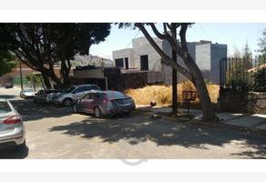 Foto de terreno habitacional en venta en san mateo 0, balcones de san mateo, naucalpan de juárez, méxico, 0 No. 01