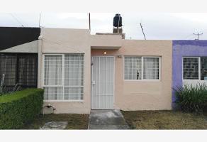 Foto de casa en renta en san mateo 1750, parques de tesistán, zapopan, jalisco, 6535458 No. 01
