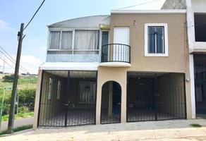 Foto de casa en venta en san mateo 221, la providencia, tonalá, jalisco, 0 No. 01