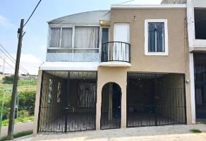 Foto de casa en venta en san mateo 221, tonalá centro, tonalá, jalisco, 0 No. 01