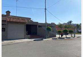 Foto de casa en renta en san mateo 2222, lomas de agua caliente, tijuana, baja california, 0 No. 01