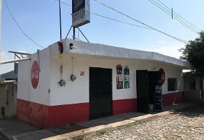 Foto de local en venta en san mateo 28, san miguel cuyutlan, tlajomulco de zúñiga, jalisco, 5751748 No. 01