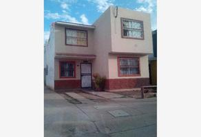 Foto de casa en venta en san mateo 7336, lomas del ébano, mazatlán, sinaloa, 18136256 No. 01