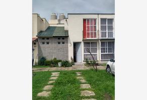 Foto de casa en venta en san mateo 85, san mateo, morelia, michoacán de ocampo, 0 No. 01
