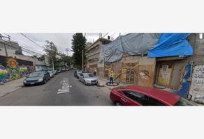 Foto de edificio en venta en  , san mateo, azcapotzalco, df / cdmx, 0 No. 01