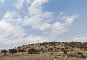 Foto de terreno habitacional en venta en san mateo buena vista predio