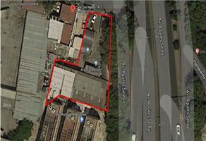 Foto de terreno habitacional en venta en san mateo , centro de azcapotzalco, azcapotzalco, df / cdmx, 0 No. 01