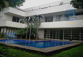 Foto de casa en venta en  , san mateo, chilpancingo de los bravo, guerrero, 14024172 No. 01