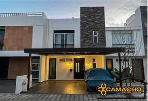Foto de casa en venta en san mateo cuanala 207, san mateo cuanala, juan c. bonilla, puebla, 19388380 No. 01