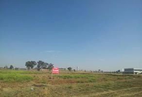 Foto de terreno habitacional en venta en  , san mateo cuanala, juan c. bonilla, puebla, 13809230 No. 01
