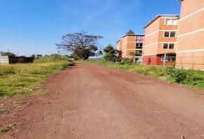 Foto de terreno habitacional en venta en  , san mateo cuanala, juan c. bonilla, puebla, 14418187 No. 01