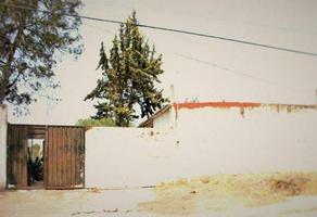 Foto de terreno habitacional en venta en  , san mateo huexotla, texcoco, méxico, 0 No. 01