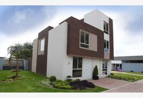 Foto de casa en venta en  , san mateo huitzilzingo, chalco, méxico, 0 No. 01