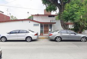 Foto de oficina en renta en san mateo , jardines de san mateo, naucalpan de juárez, méxico, 0 No. 01